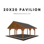 20x20-pavilion-plans