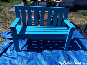 How-to-build-a-2x4-simple-bench