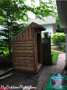 How-to-build-a-4x4-saltbox-wood-shed