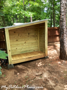 How-to-build-a-shed