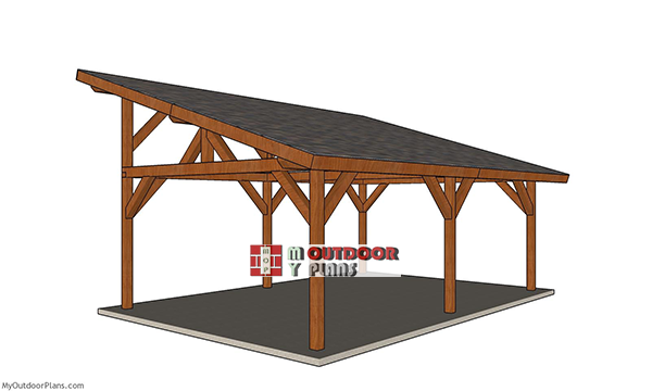 16x24-lean-to-pavilion-plans