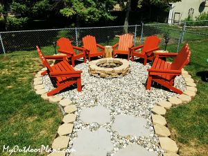 DIY-Adirondack-Chairs-and-Benches