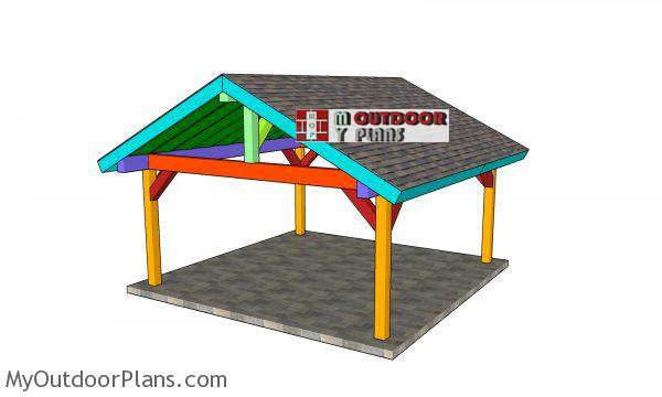18x18-gable-pavilion---assembled