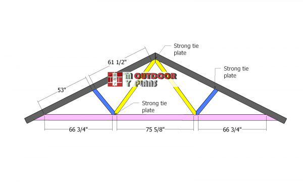 20-ft-truss-for-carport