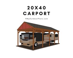 20x40-RV-Caport
