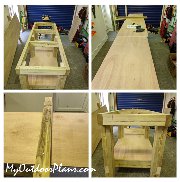 Building-a-6-ft-work-table
