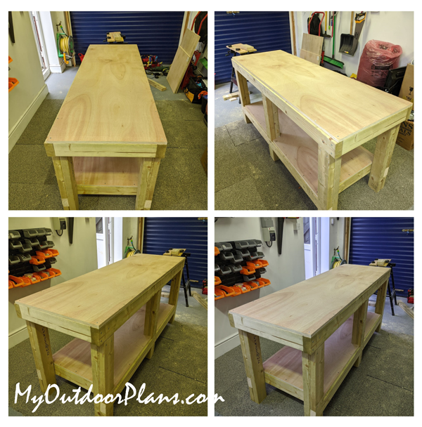 How-to-build-a-large-workbench