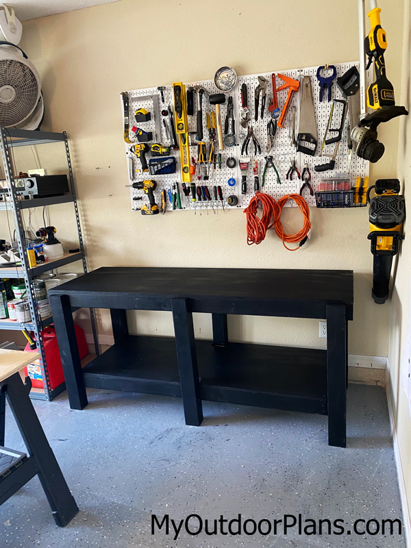 6-ft-workbench-plans