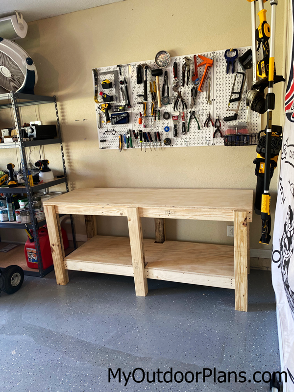 How-to-build-a-6-ft-workbench