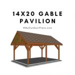 14x20-gable-pavilion-Feature-Image