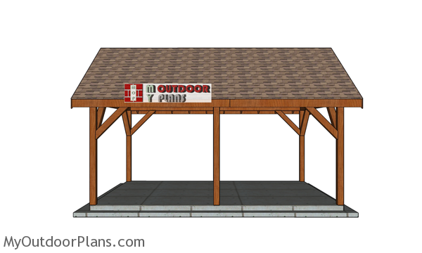 14x20-gable-pavilion-plans-free