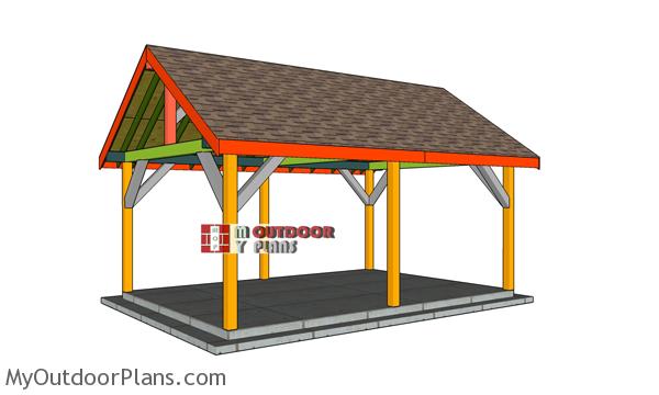 14x20-pavilion-plans---assembled