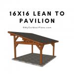 16x16-Pavilion---Feature-Image