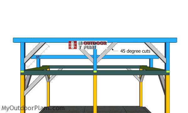 Braces-for-top-ridge-beam