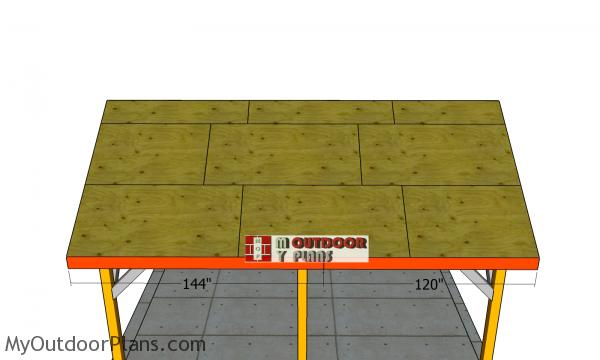 Side-roof-trims-plans