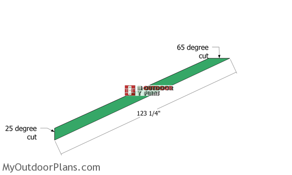Back-diagonals-for-ridge-beam
