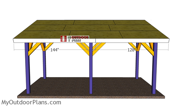 Front-and-back-roof-trims