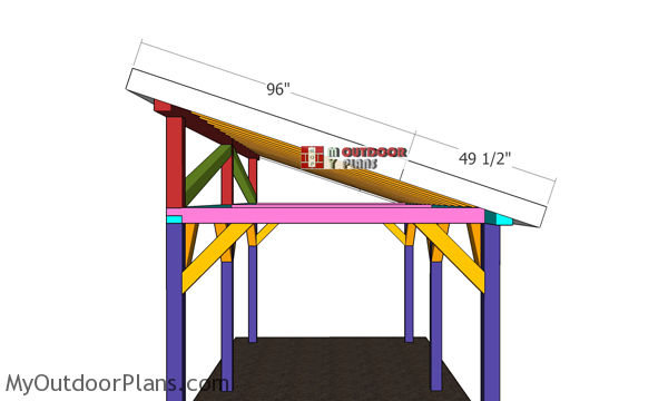 Side-roof-pavilion-trims