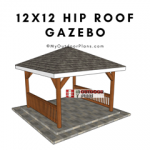 12x12-Hip-Roof-gazebo---featured-image-