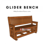 Glider-bench-Feature-Image