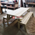 How-to-build-a-folding-picnic-table
