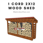 1-cord-narrow-shed-plans