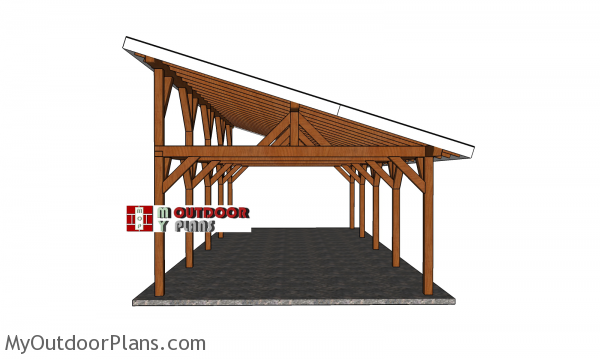 16x40-pavilion---side-view