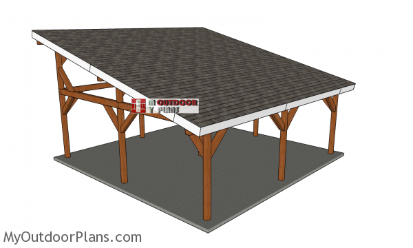 24x24-pavilion-lean-to-plans