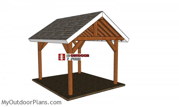 DIY-10x12-gable-pavilion-plans