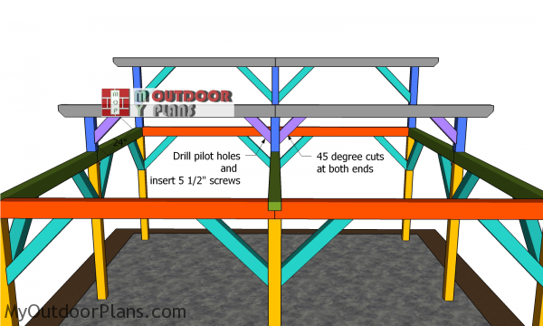 Fitting-the-middle-ridge-beam-braces