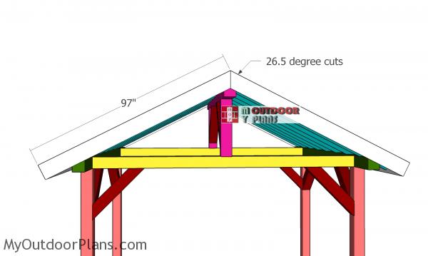 Front-roof-trims---12x8-pavilion