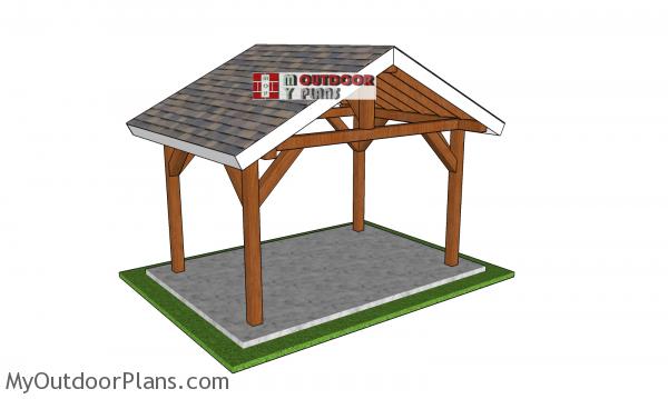 How-to-build-a-12x8-pavilion