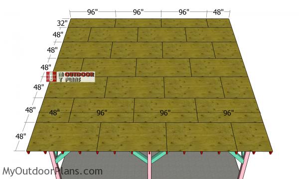 Roof-sheets---24x24-pavilion