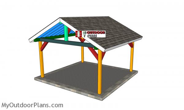 15x15-gable-pavilion---assembled