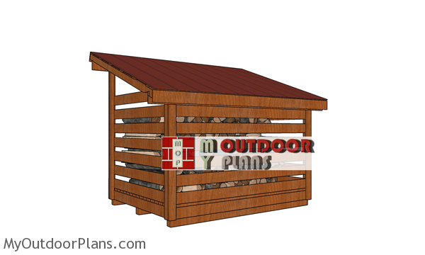 2-cord-firewood-shed---back-view