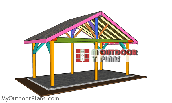 20x10-gable-pavilion-plans---assembled