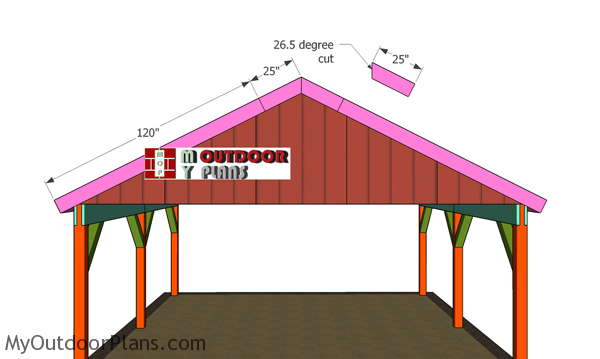 Front-and-back-gable-end-trims
