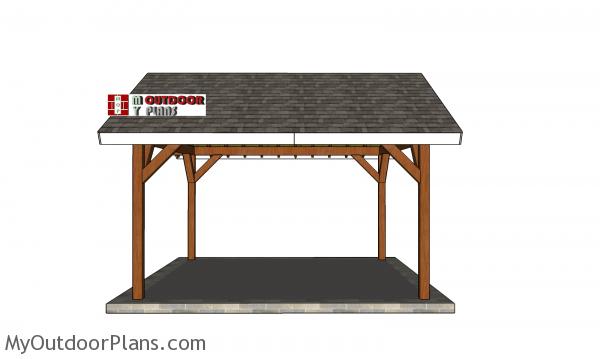 How-to-build-a-15x15-gable-pavilion