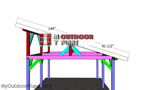 Side-roof-trims---gazebo