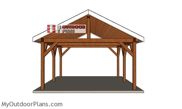 Build-a-16x18-gable-pavilion