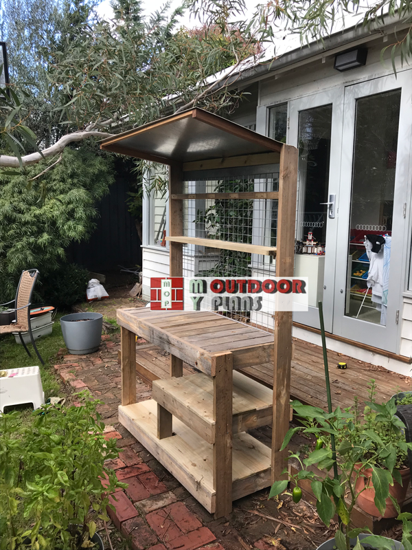 DIY-Potting-bench