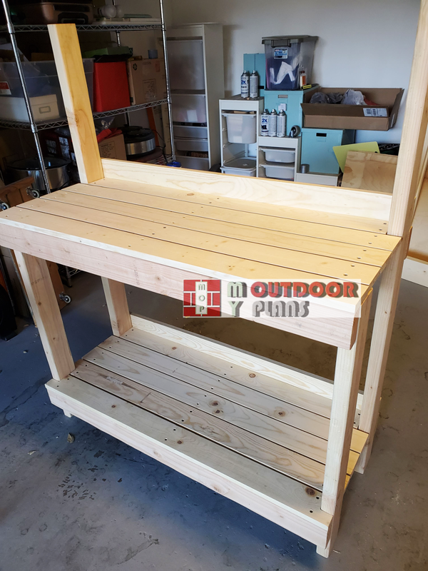 How-to-build-the-potting-bench