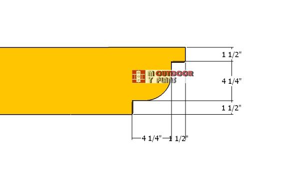 DIY-12x20-attached-pergola