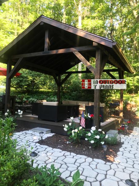 DIY-14x14-gable-pavilion
