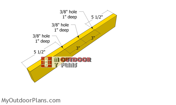 Door-components