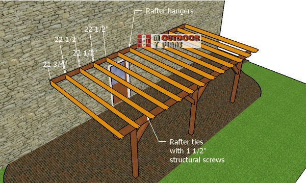 Fitting-the-rafters---12x20-patio-cover