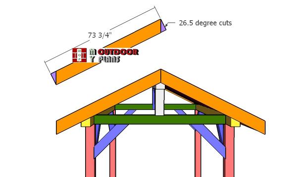 Gable-trims---wooden-pavilion