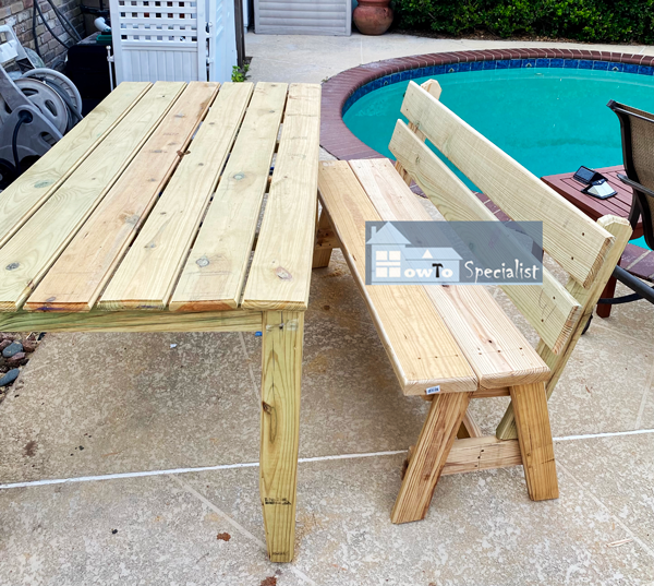 How-to-build-a-5-ft-garden-bench