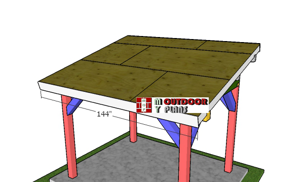 Roof-trims-for-lean-to-shelter-8x10