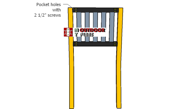 Backrest-for-the-chair